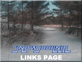 snowjournal 1990s style links page